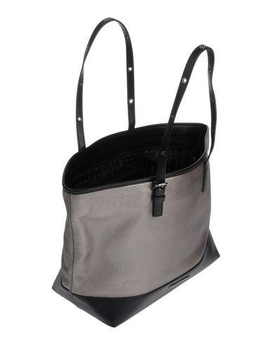 LAGERFELD Grey LAGERFELD KARL Handbag Grey KARL KARL Handbag AfXPPqw0x