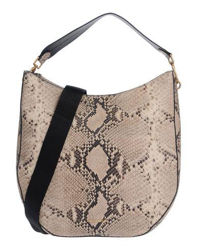COCCINELLE COCCINELLE Handbag Handbag Beige Beige qgwpTOx