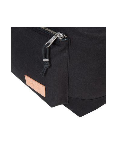 SLEEK'R bumbag SUPERB Rucksack Black BLACK PADDED EASTPAK amp; zqwa44