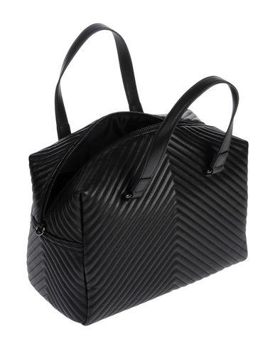 LIVIANA Handbag Black CONTI Handbag CONTI Black LIVIANA LIVIANA 5RaOZqwz