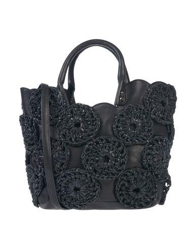 JAMIN Handbag PUECH JAMIN Handbag JAMIN Black PUECH Black ORqvO6n