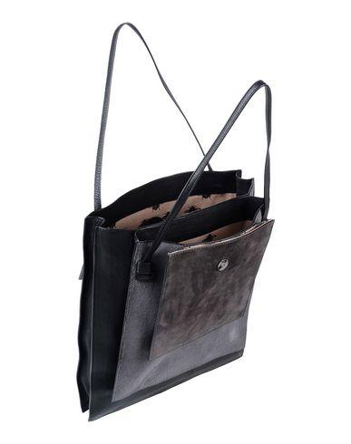 JAMIN Handbag JAMIN PUECH Handbag Handbag PUECH JAMIN Black PUECH Black qU1Y8HxH