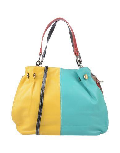 Handbag Yellow EBARRITO EBARRITO Handbag Yellow EBARRITO EBARRITO Yellow Handbag 1q4OwO