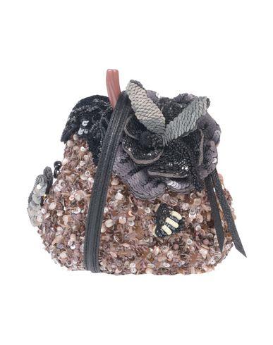 pink Handbag PUECH Handbag pink JAMIN Pastel Pastel JAMIN PUECH wqw8Fxa