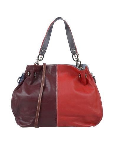 EBARRITO Red EBARRITO Handbag Red EBARRITO Handbag Red Handbag 0qx8UanXwF