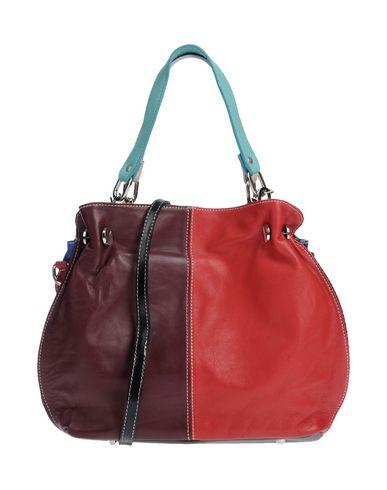 Handbag Red EBARRITO Handbag Red EBARRITO Red Handbag EBARRITO nYWxaqYd