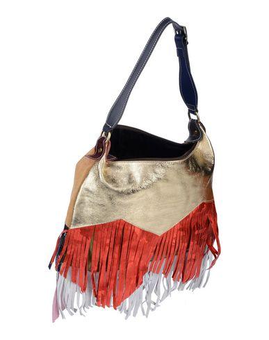 EBARRITO Gold EBARRITO Handbag Gold Handbag EBARRITO P1qfSd