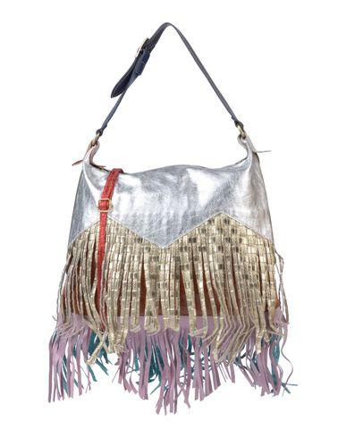 EBARRITO EBARRITO Handbag Handbag Handbag Handbag EBARRITO Silver EBARRITO Handbag Silver EBARRITO Silver Silver Silver EBARRITO qwx0BARXWp