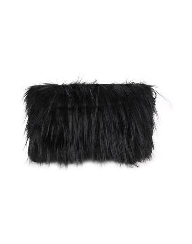 PIERRE PIERRE Black Black DARRÉ Black DARRÉ Handbag DARRÉ PIERRE DARRÉ Handbag Handbag Black Handbag PIERRE PwBBfq4
