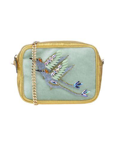 Lisa C Bijoux Handbag