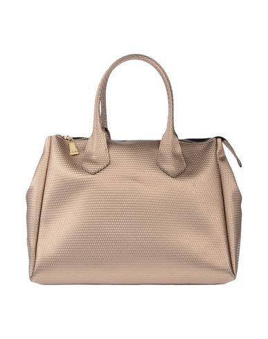 CHIARINI Handbag GIANNI GUM BY Gold pwnOqHEF