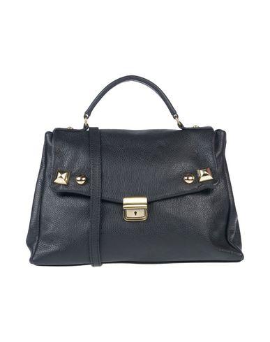 STUDIO Black STUDIO Handbag STUDIO MODA Black Handbag MODA B0wBqrC