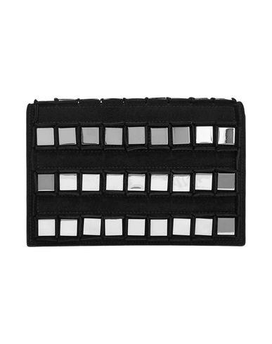 TOMASINI PARIS Handbags in Black