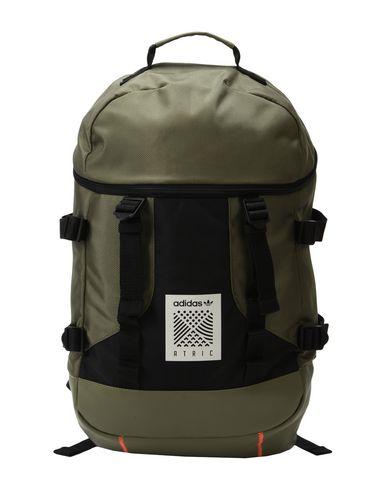 a332424c6e11 Backpack L - Спортивные Сумки И Рюкзаки Для Мужчин от Adidas ...