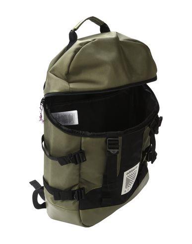 amp; Military bumbag BACKPACK ADIDAS Rucksack L green ORIGINALS TqCqz