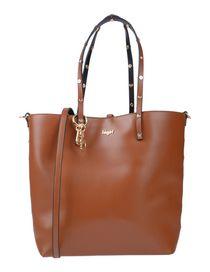 Blu Blumarine Handbag