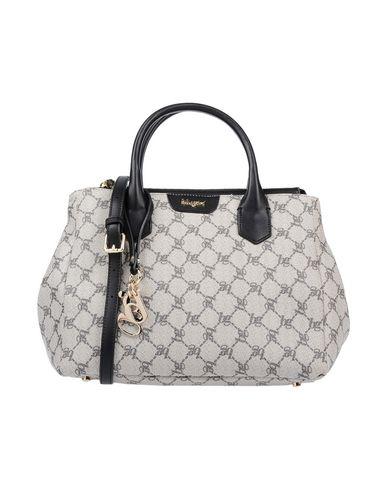 Blu Blumarine Handbag Women