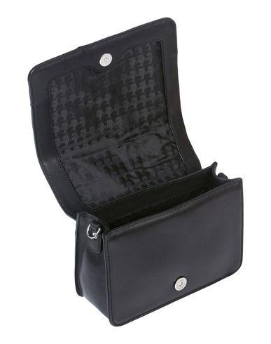 KARL KARL LAGERFELD Handbag Black LAGERFELD rYpfqxr