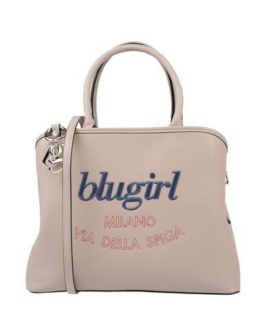 d2f7b34d6dd3c Borsa A Mano Blugirl Blumarine Donna - Acquista online su YOOX ...
