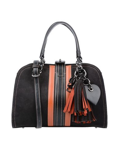 Handbag BLUMARINE Handbag Black BLUMARINE BLUMARINE BLUGIRL Black Handbag BLUGIRL BLUGIRL Black BLUGIRL Black Handbag BLUMARINE BLUGIRL d5cAA6waq