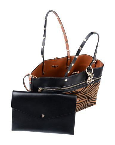 Dark BLUMARINE Dark BLUMARINE BLUGIRL Handbag BLUGIRL BLUGIRL brown brown Handbag w8dqYgI