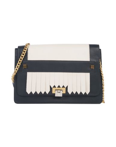 Handbag Black Handbag Handbag VISONE Black Black Handbag VISONE VISONE VISONE 6BxI6nqU