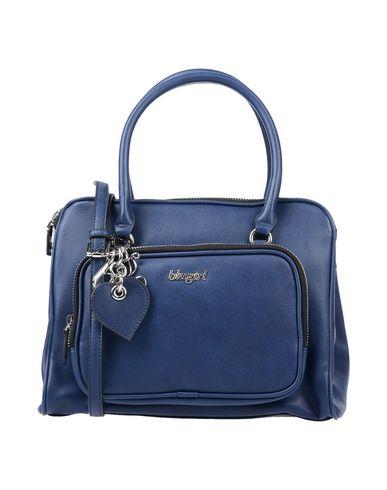 Handbags Women Blugirl Online Blumarine Handbag 6UwtA