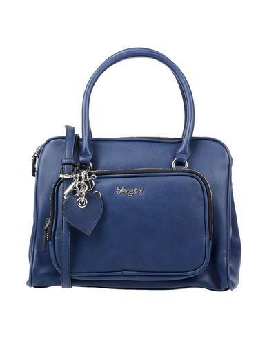Blugirl Blumarine Women Handbag Handbags Online BAfUqB