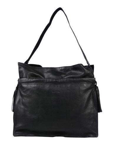 NAT NAT amp; Black Handbag amp; NIN NIN awSqFax8