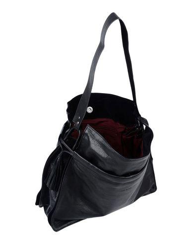 NIN amp; NIN amp; NAT amp; Handbag NAT NIN Black Handbag NAT Black nXnTAOBx