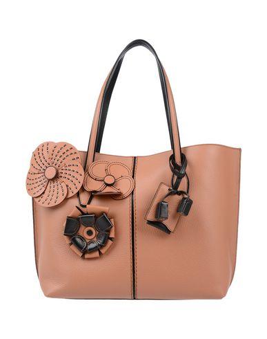 Handbag TOD'S Khaki Khaki TOD'S Khaki Handbag Handbag TOD'S TOD'S Khaki TOD'S Handbag Khaki Handbag Handbag TOD'S twHZZqpE