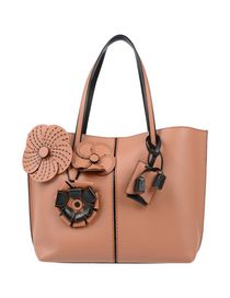 b36bfafe4a8 Tod s Handbags - Tod s Women - YOOX United States