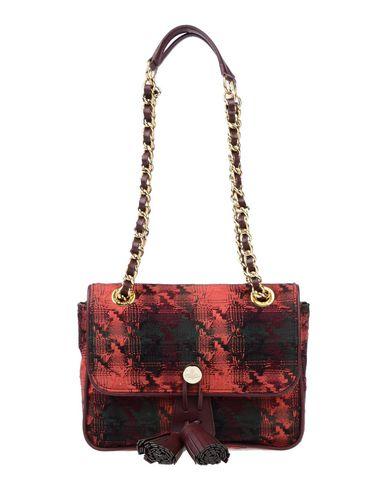bag WESTWOOD WESTWOOD VIVIENNE VIVIENNE Red Shoulder Shoulder VIVIENNE bag Red WESTWOOD nFnzHAaq