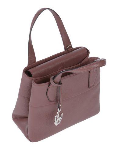 STEFANEL Handbag STEFANEL Handbag pink Pastel Pastel PaaOqdw