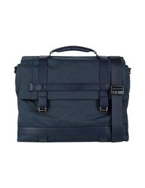 194964988f Piquadro Men - Work Bags, Trolleys and Wallets - Shop Online at YOOX