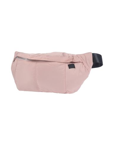 40b9ad7ba4b0 Molo Backpack   Fanny Pack Girl 9-16 years online on YOOX United States