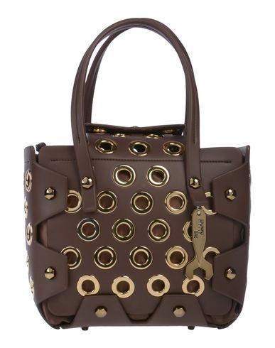 Handbag HYMY Cocoa Cocoa HYMY HYMY HYMY Handbag Handbag Cocoa Handbag aCwY7T