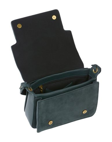 green amp; body NAT Dark bag NIN Across xFpwZP6q
