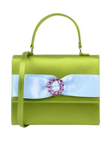 632ce6cb90 Mimisol Handbag Girl 3-8 years online on YOOX Latvia