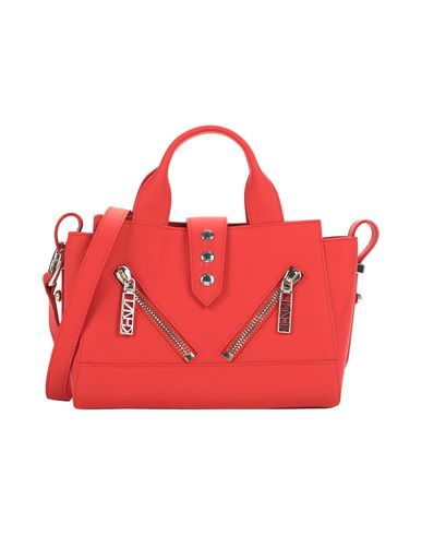 29e5c74d8b18 Kenzo Sac À Main Main - Handbag - Women Kenzo Handbags online on ...