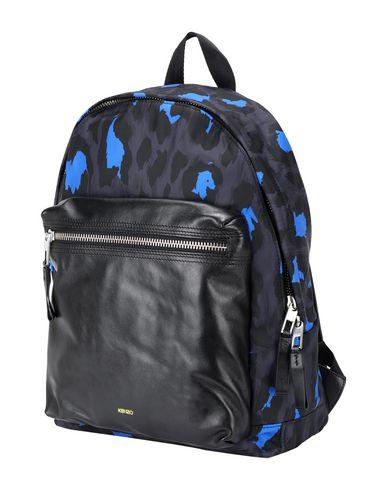 f0e820f3 KENZO Backpack & fanny pack - Handbags | YOOX.COM