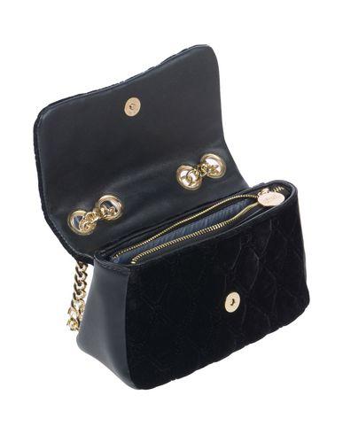 PON SECRET PON bag body Black Across TpUpwZ