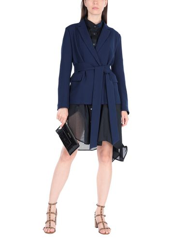 COCCINELLE Black Black COCCINELLE Black COCCINELLE Handbag Handbag COCCINELLE Handbag xnYYAw8qFE
