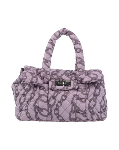MIA MIA purple Handbag MIA Light BAG Light BAG purple Handbag BAG Handbag Light q116Xw