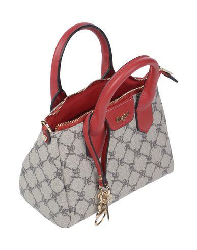 Light Handbag grey BLUGIRL BLUGIRL BLUMARINE BLUMARINE qIzUtU