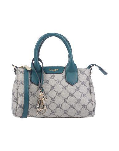 BLUMARINE BLUGIRL BLUMARINE Handbag BLUMARINE Handbag BLUGIRL Deep Deep jade BLUGIRL jade Handbag Y58xxTwq1