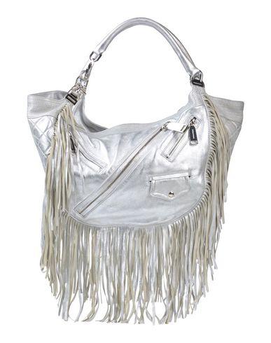 Handbag Silver DSQUARED2 DSQUARED2 Handbag PqOwBEx