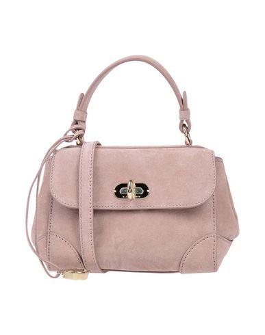 Ralph Lauren Handbag - Women Ralph Lauren Handbags online on YOOX ... 9b875124e2e63