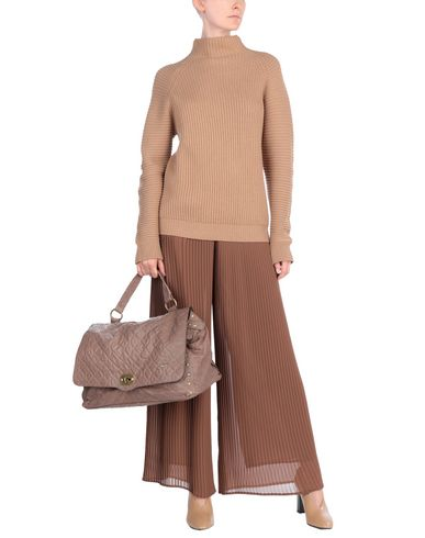 Brown Handbag Brown Handbag Handbag TSD12 Brown Brown TSD12 TSD12 TSD12 Handbag TSD12 Handbag BwxAqPfY6