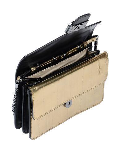 Gold Handbag COCCINELLE COCCINELLE Handbag Gold Gold Handbag COCCINELLE rqtnfqU